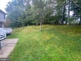 14503 Medwick Road - Photo 44