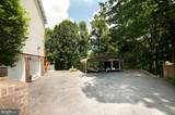14501 Viewcrest Road - Photo 8