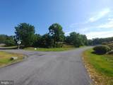 Spring Side Drive - Photo 1