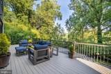 100 Rock Rose Lane - Photo 12