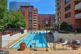 1011 Arlington Boulevard - Photo 9