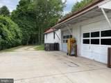 2708 Delsea Drive - Photo 12