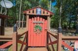 28790 Schoolhouse Road - Photo 45