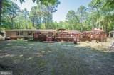 28790 Schoolhouse Road - Photo 48