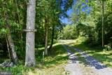13485 Hume Road - Photo 15