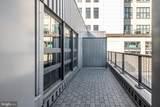 1200 Steuart Street - Photo 31