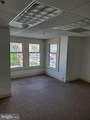 500 Fayette Street - Photo 10
