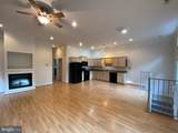 3209 Holland Cliffs Road - Photo 12