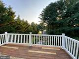 3209 Holland Cliffs Road - Photo 13