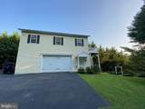 3209 Holland Cliffs Road - Photo 2
