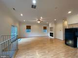 3209 Holland Cliffs Road - Photo 9