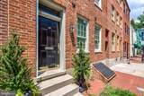 1626 Lancaster Street - Photo 3