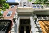 315 Arch Street - Photo 22