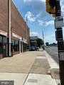 7601 Castor Avenue - Photo 2