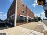 7601 Castor Avenue - Photo 4