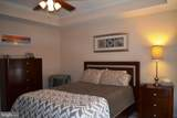 302 Edelen Station Place - Photo 40