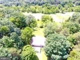 2396 Patterson Creek Road - Photo 12