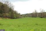 2396 Patterson Creek Road - Photo 17