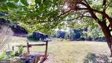 2396 Patterson Creek Road - Photo 56