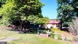 2396 Patterson Creek Road - Photo 57