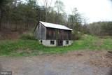2396 Patterson Creek Road - Photo 6