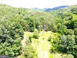 2396 Patterson Creek Road - Photo 60