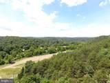 2396 Patterson Creek Road - Photo 63