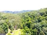 2396 Patterson Creek Road - Photo 64