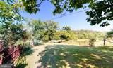 2396 Patterson Creek Road - Photo 8