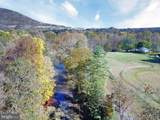 301 Buffalo Creek Road - Photo 41