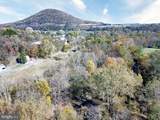 301 Buffalo Creek Road - Photo 50