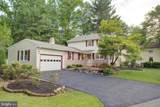 626 Coles Mill Road - Photo 2
