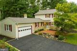 626 Coles Mill Road - Photo 4