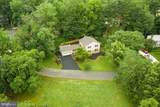 626 Coles Mill Road - Photo 5