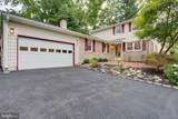 626 Coles Mill Road - Photo 6