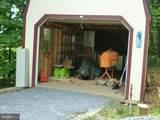 9268 Koontz Corner Road - Photo 25