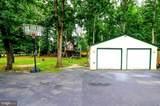 496 Tuckerton Road - Photo 4