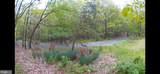 102 (Lot 2) Ridge Road - Photo 5