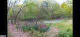 102 (Lot 2) Ridge Road - Photo 8
