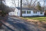 1699 Warrenton Road - Photo 1