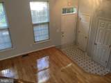 9669 Athens Place - Photo 11