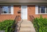 2724 Hawthorne Terrace - Photo 10