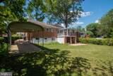 2724 Hawthorne Terrace - Photo 2