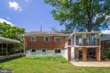 2724 Hawthorne Terrace - Photo 3