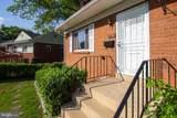 2724 Hawthorne Terrace - Photo 9
