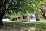 23128 Foxville Road - Photo 85