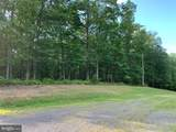 Lot 23 Twin Lakes Drive - Photo 1