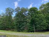 Lot 23 Twin Lakes Drive - Photo 10