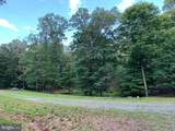 Lot 23 Twin Lakes Drive - Photo 11