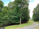 Lot 23 Twin Lakes Drive - Photo 12